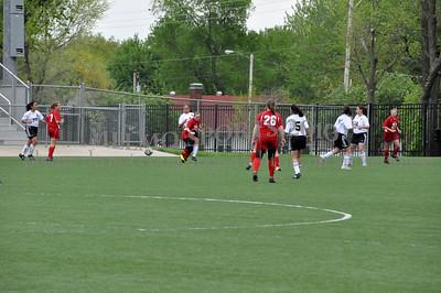 2010 SHHS Soccer 04-16 016