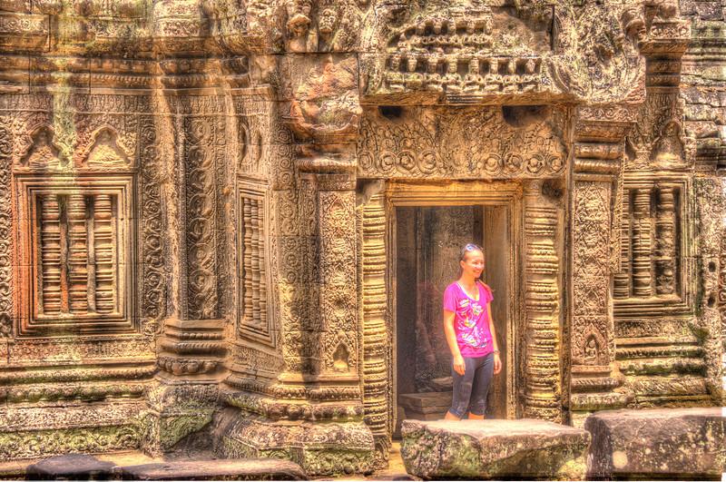 CambodiaTaPhromAndKathyDSC_4931_2_3.jpg