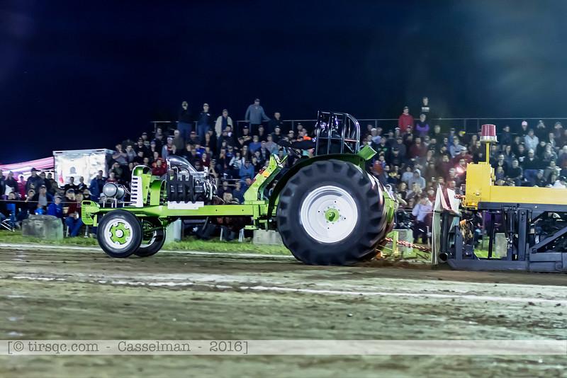 F20160702a215820_1714-Econo-Mod-Green tractor.jpg