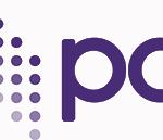 logoforvirtualbooth.png