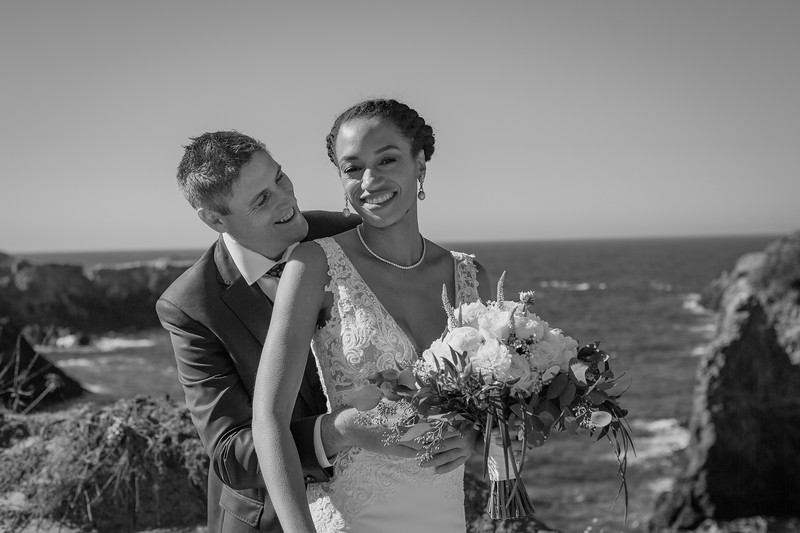 KEVIN AND LEAH-130.jpg