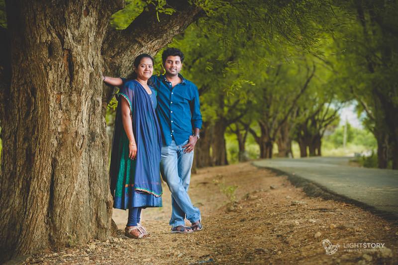 Rajapalayam-CoupleShoot-Varun+Raashmi-lightstory-05.jpg