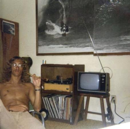 rz_livingroom_villa_la_paz.jpg