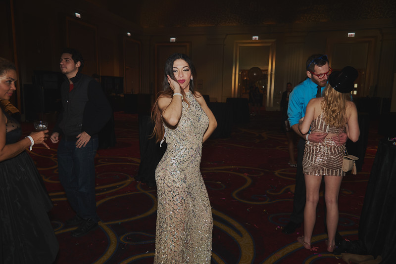 New Years Eve Soiree 2017 at JW Marriott Chicago (409).jpg