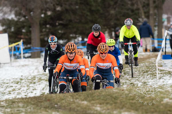 2016-11-20 MN CX Championships Day2