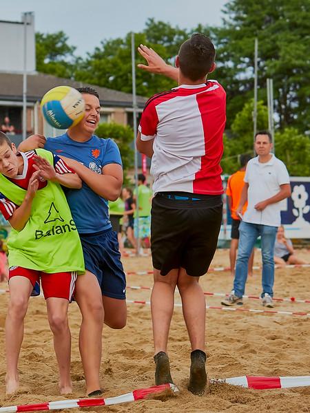 20160610 BHT 2016 Bedrijventeams & Beachvoetbal img 171.jpg