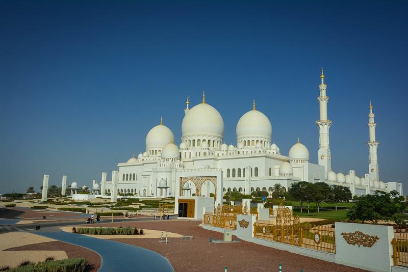 Abu Dhabi-117.jpg