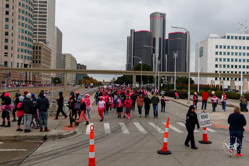 © 2018 Valor Image Productions Making Strides of Detroit-4871.jpg