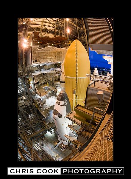 STS-135-10.jpg