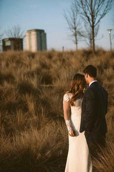Kate&Josh_ZACH.WATHEN.PHOTOGRAPHER-1035.jpg