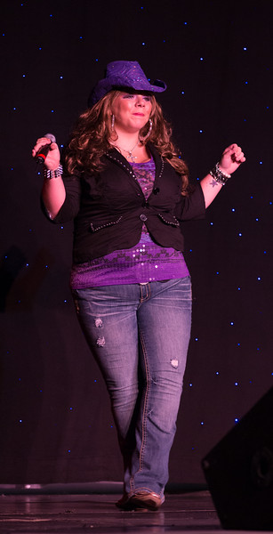 karaoke 10 2012 238-15