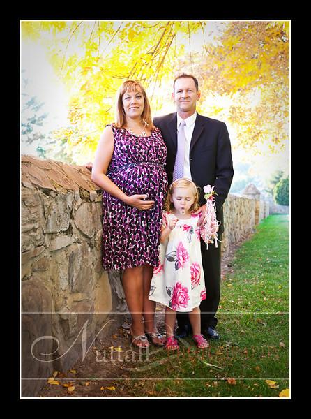 Angie Hill Maternity 47.jpg