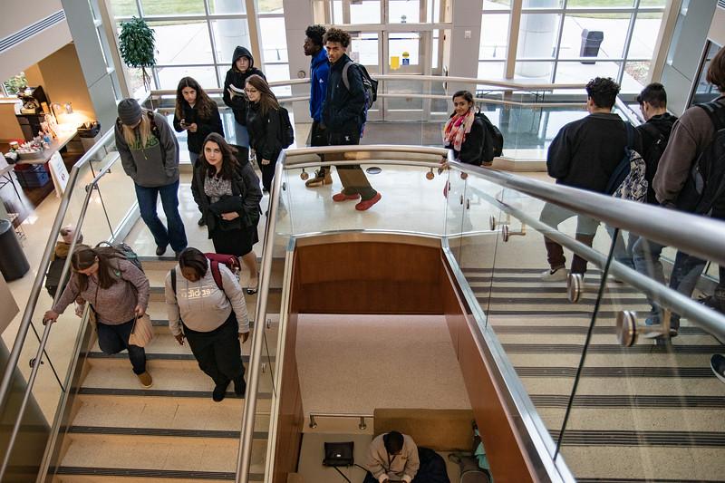 Smyrna_Campus-1120.jpg
