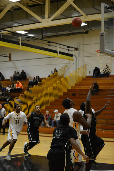 20131208_MCC Basketball_0576.JPG