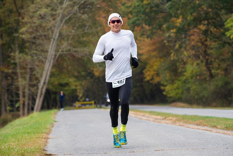 20191020_Half-Marathon Rockland Lake Park_161.jpg