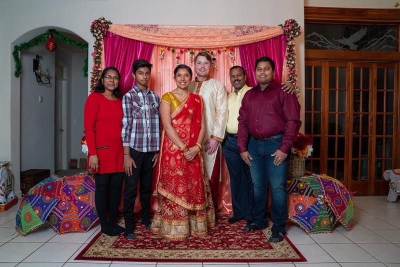 Wedding Reception-6989.jpg