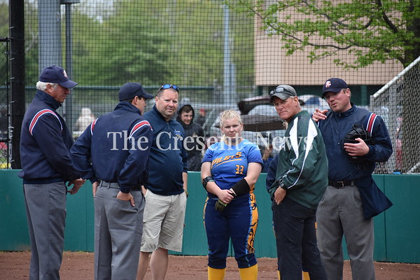 05-18-18 Sports D-IV Ayersville-Tinora District SB @ Bryan