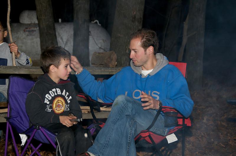 Cub Scout Camping Trip  2009-11-14  148.jpg