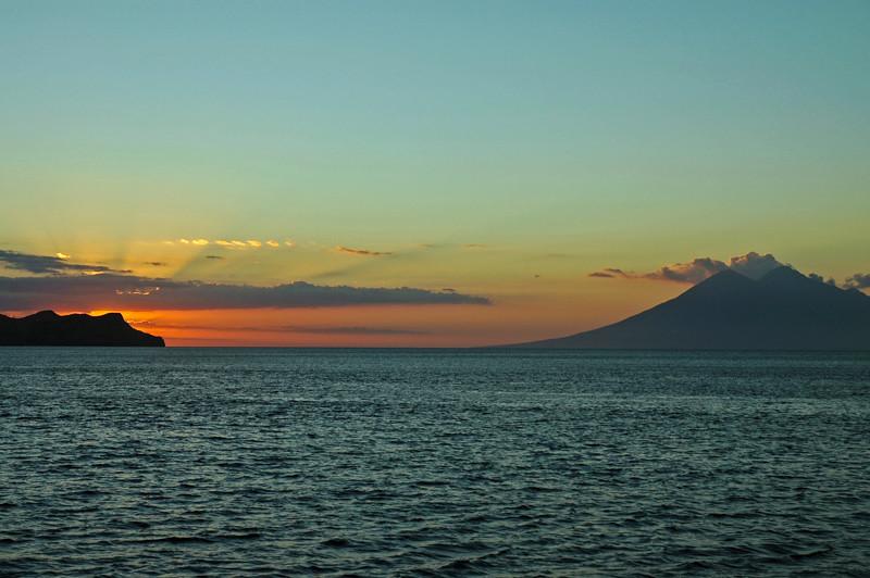 Bali Scenics-12.jpg