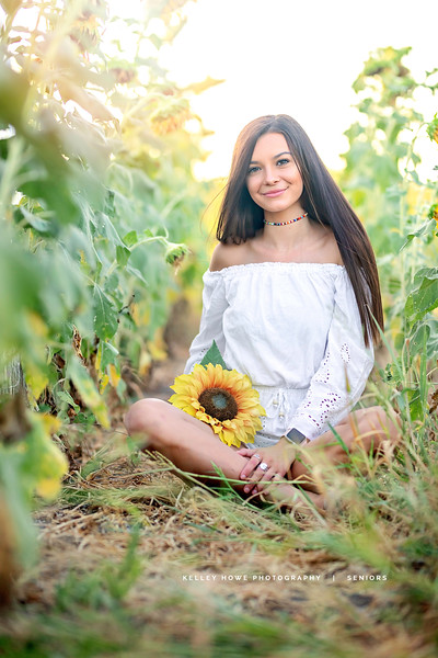 Sunflower 0525-Edit.jpg
