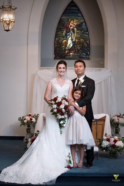 Wedding of Elaine and Jon -344.jpg