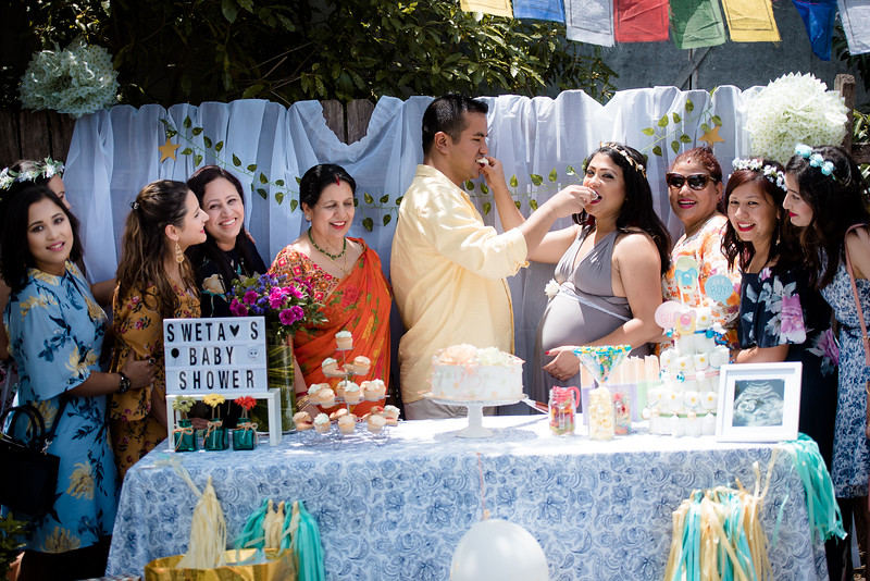 Sweta Baby Shower - Print_final (137).jpg