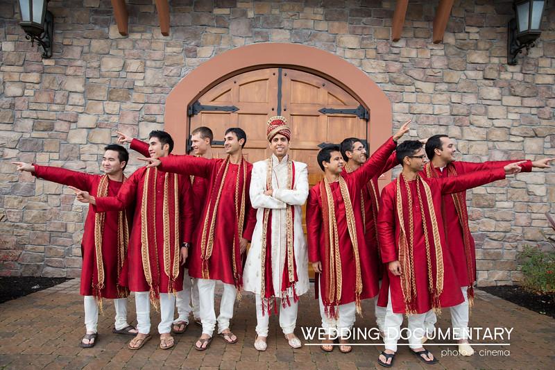 Deepika_Chirag_Wedding-320.jpg
