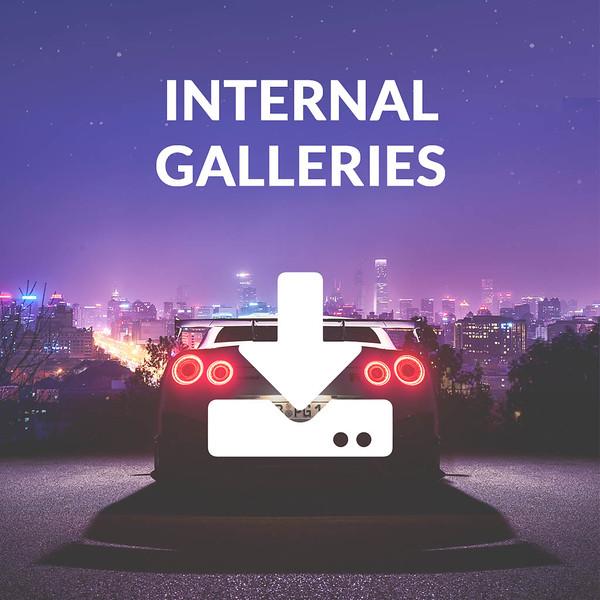 Internal_Banner.jpg