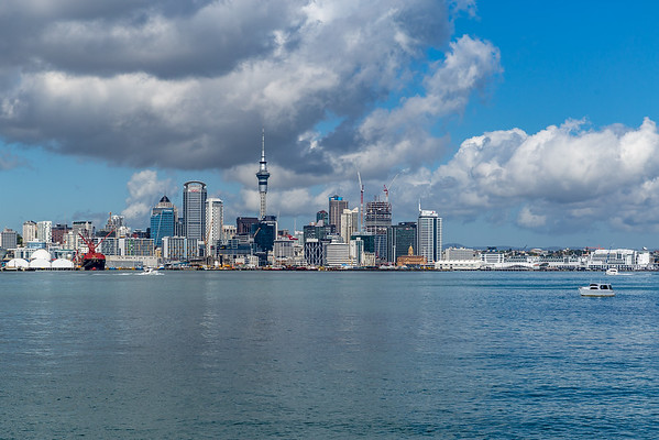 2018-09-28 Auckland