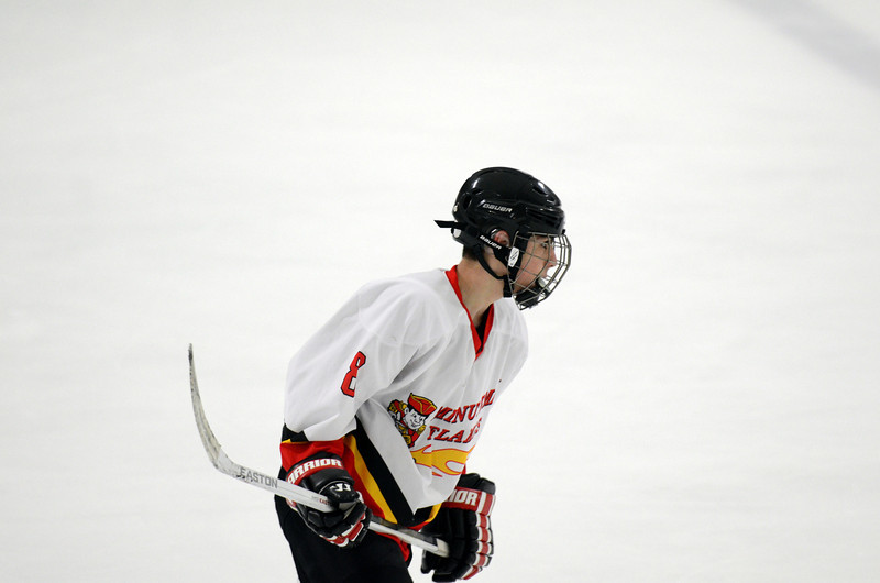 130223 Flames Hockey-143.JPG