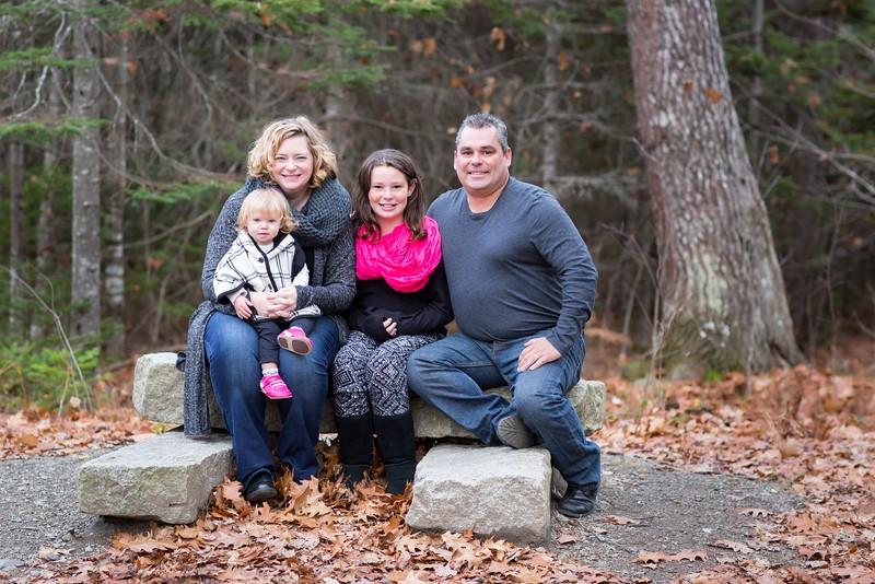 Gardner-Dunlea-Family-003.jpg