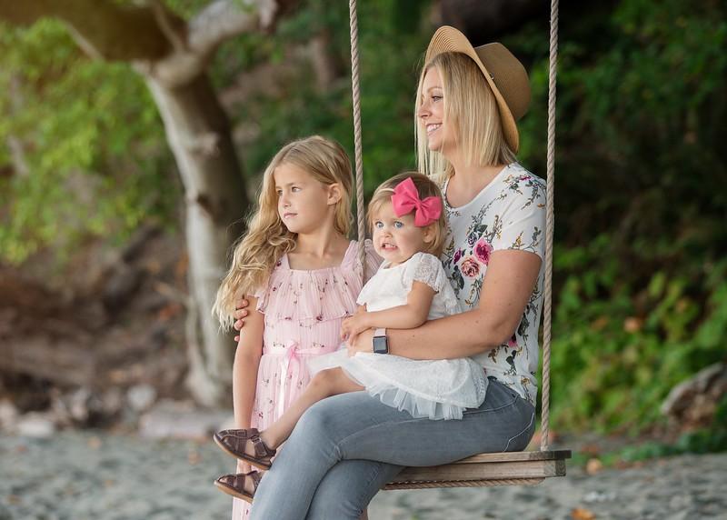 2018 Family Pics 038.jpg