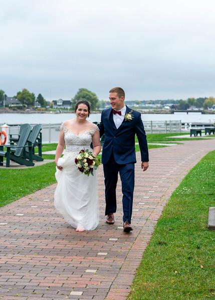 Simoneau-Wedding-2019--0823.jpg
