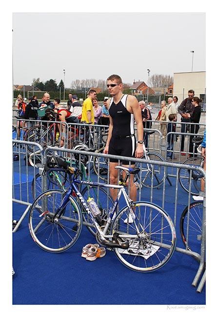 TTL-Triathlon-024.jpg