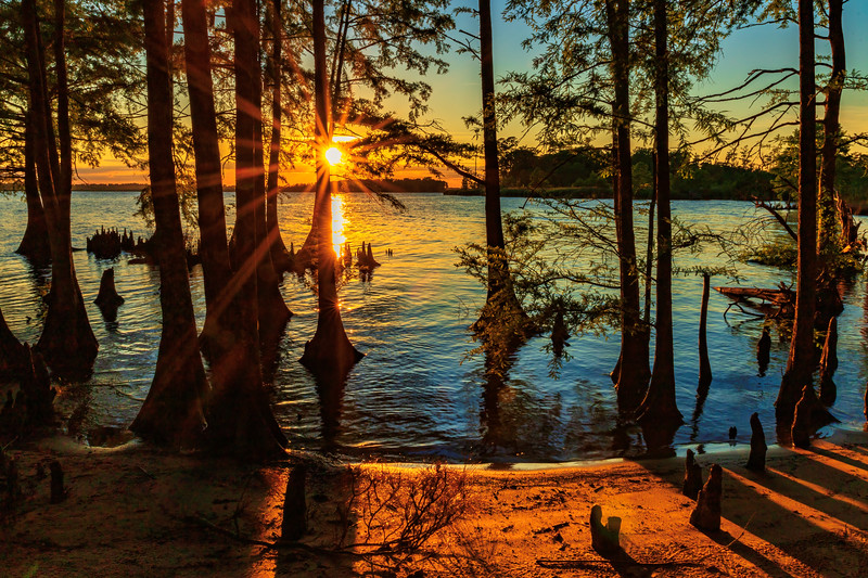 SunsetMundenPointPark-042