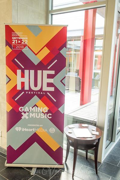 Hue Festival press 011.jpg