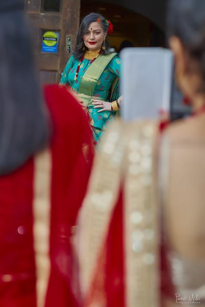 Teej Festival 2019 by NWGN 203.jpg