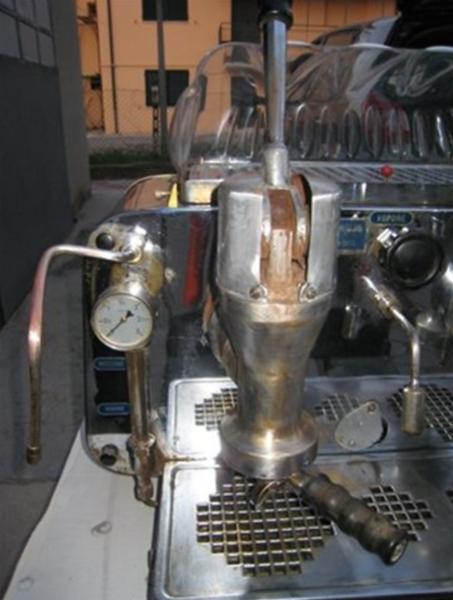 Antique Espresso Machine 16j.png