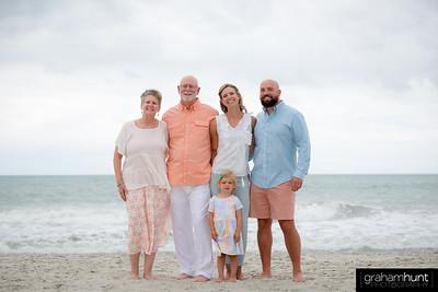 Susan Family