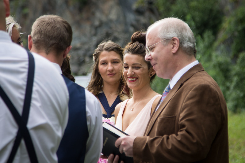 Anderson-Wedding088.jpg