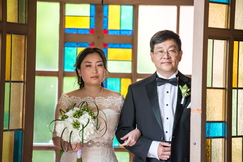 2016-08-27_ROEDER_DidiJohn_Wedding_KYM1_0264.jpg