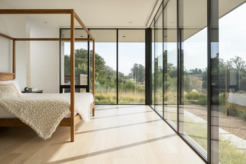 Petaluma Gap Residence Interiors-2.jpg