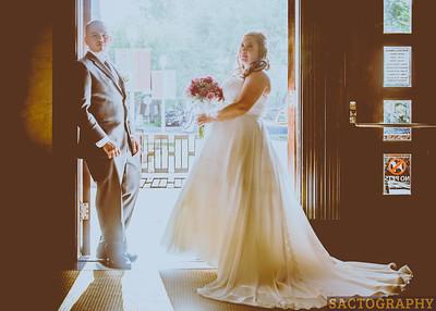 2014.06.21 - Jessica & Sergio's Wedding