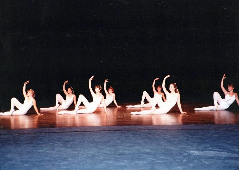 Dance_1493_a.jpg