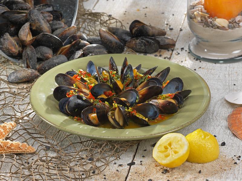 Mussels_0083.jpg