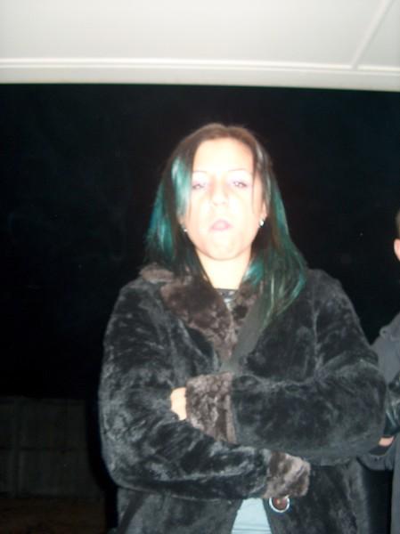 2006-01 (Jan) (89)