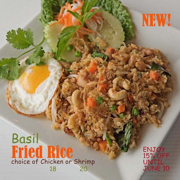 fried rice square.jpg