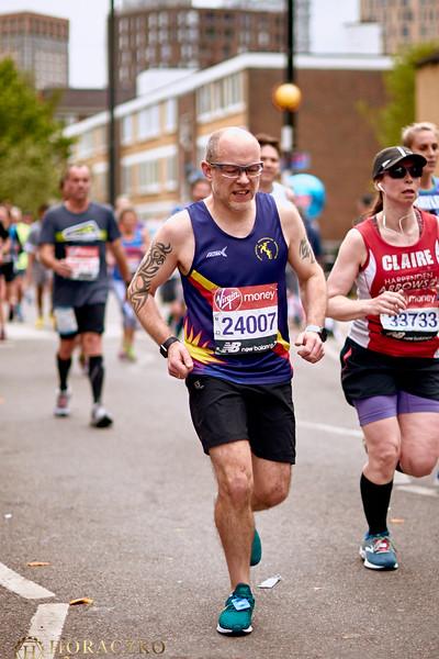 London Marathon 2019 _0071380.jpg