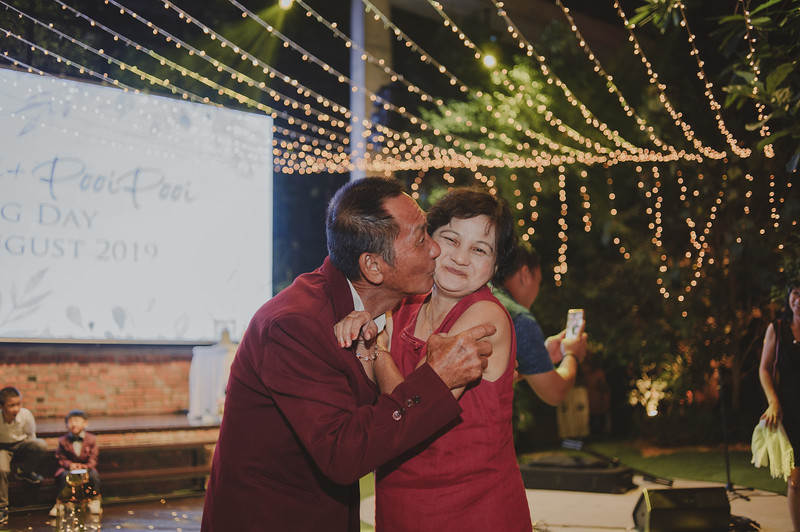 Dennis & Pooi Pooi Banquet-1087.jpg