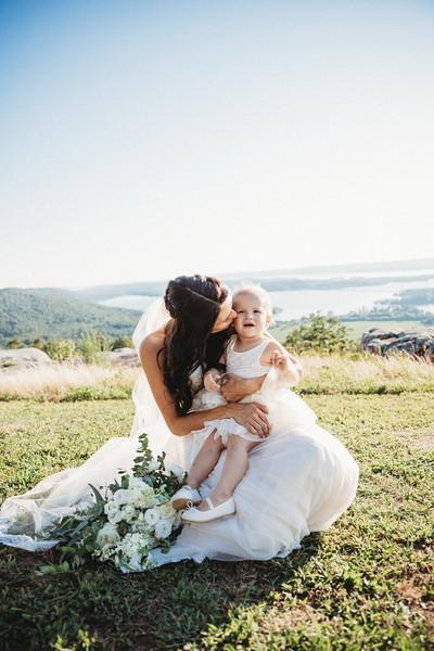 Goodwin Wedding-89.jpg